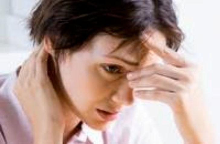 A stressz az élet sava-borsa…